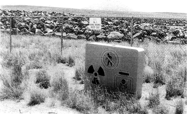 sl1-burial